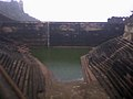 Baoli in Nahargarh fort Jaipur 03.jpg