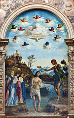 Baptism of Christ by Cima da Conegliano.jpg