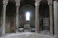 Baptisterio Nocera Superiore 25.JPG