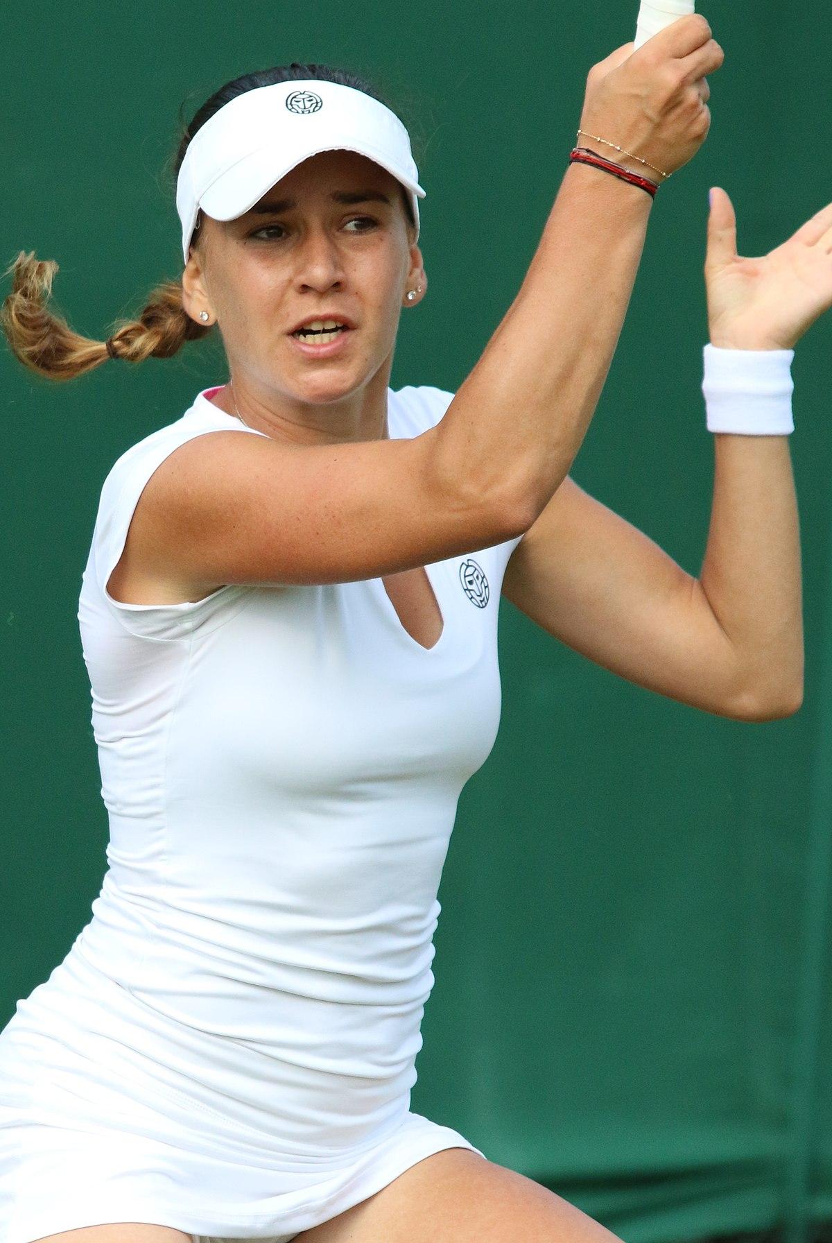 Irina Bara
