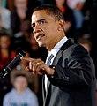 Barack Obama (3619168415) (cropped).jpg
