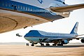 Barack Obama embarks on Asia trip.jpg
