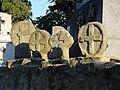 Baraigne-steles.jpg