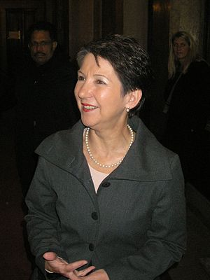 Barbara Prammer 2007.JPG