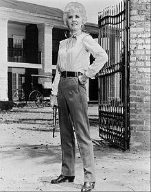 Barbara Stanwyck – Wikipédia