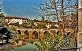 Barbaste-pont-roman.jpg