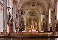 Barbian Pfarrkirche St. Jakob (BD 13734 2 05-2015).jpg