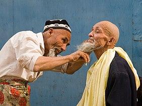 Barbier in Kaxgar.jpg
