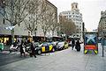 Barcelona-2007-rr-39.jpg