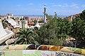 Barcelona 1072 22.jpg
