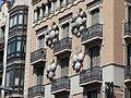 Barcelona Architecture (7852935062).jpg