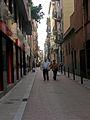 Barcelona Gràcia 064 (8276896541).jpg