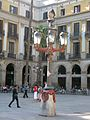 Barcelona Plaça Real 4 (8311581584).jpg