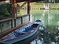 Barche sul Sile 3.jpg