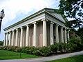 Bard College - IMG 7997.JPG