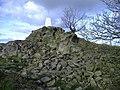 Bardon Hill - geograph.org.uk - 347964.jpg