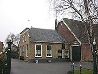Barendrecht - Rijksmonument - 520879.jpg