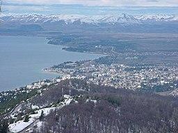 San Carlos de Bariloche 2006