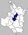Barilović Municipality (blue).PNG