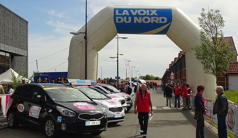 Barlin - Quatre jours de Dunkerque, étape 3, 8 mai 2015, départ (A35).JPG