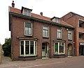 Barneveld Langstraat 81-83.jpg