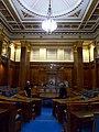 Barnsley Town Hall court room (7).jpg