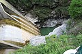 Barrage Motz Seyssel Haute Savoie 5.jpg
