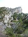Barrage du Peirou.jpg
