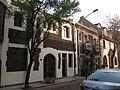 Barrio Parque Bustamante (23938469863).jpg