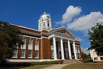 Barrow County Courthouse.jpg