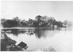 Barwa Sagor Lake in 1882.jpg