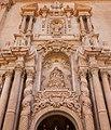 Basílica de Santa María, Elche, España, 2014-07-05, DD 08.JPG