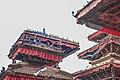 Basantapur durbar square-002018.jpg
