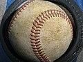 Baseball with dirt markings.jpg