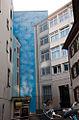 Basel (4917028448).jpg