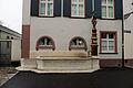 Basel 050.jpg