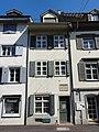 Basel Hebelhaus.jpg