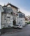 Baseltor in Solothurn (2).jpg