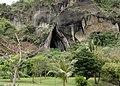 Bashian Caves 01.jpg