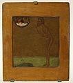 Basil Fool for Christ (16th c., GTG) 2.jpg
