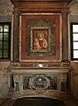 Basilica of Sant'Apollinare Nuovo, Ravenna, Italy (6124823567).jpg