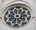 Basilique Saint-Nicolas de Nantes 2018 - Ext 18.jpg