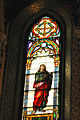 Basilique Saint-Patrick intérieur détails 04.jpg
