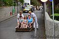 Basket sleds - Carro-de-Cesto, Madeira (16583144541).jpg