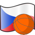 Basketball the Czech Republic.png