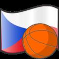 Basketball the Czech Republic.png