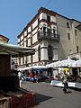 Bassano del Grappa 59 (8186986735).jpg