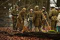 Bastogne reenactors.jpg