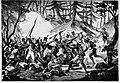 Bataille du Mont des Croix.jpg