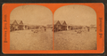 Bathing Houses, by Lewis, Thomas, d. 1901.png